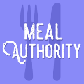 Go to the profile of Meal Authority