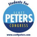 Go to the profile of Students for Scott Peters