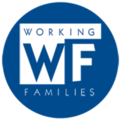 Go to the profile of Working Families Party