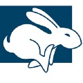 rabbit mobile Business Blog
