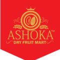 Go to the profile of Ashoka Dry Fruit Mart