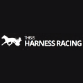 This Is Harness Racing