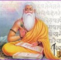Go to the profile of vedshastra