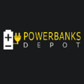 Go to the profile of Power Banks Depot