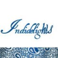 Indidelights. com