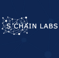 Go to the profile of S Chain Labs