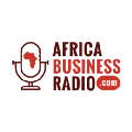 Go to the profile of Africa BusinessRadio