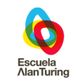 Go to the profile of Escuela Alan Turing