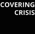 Covering Crisis