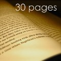 30 pages