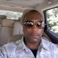 Go to the profile of D.R. Frazier