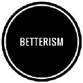 Go to Betterism
