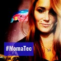 Go to the profile of MomaTec