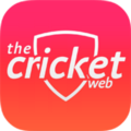 Go to the profile of The Cricket Web