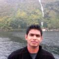 Go to the profile of Sarath Nair