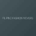 Go to the profile of Filipino Fashion Movers