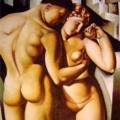 Go to the profile of Reform Naturism