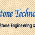 Go to the profile of K.W. Stone Technologies P