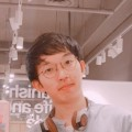 Go to the profile of Kiwan Jung