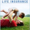 Go to the profile of Life Insurance in UK