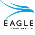 Go to the profile of Eagle Communications