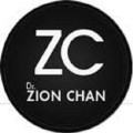 Go to the profile of Dr Zion Chan Cosmetic Surgeon