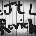 The JT Lit Review