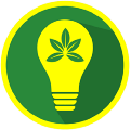 Go to the profile of LeafBulb