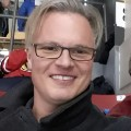 Go to the profile of Jeff Emmerson