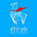 Go to the profile of Altitude Games