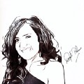 Go to the profile of Deepti Pahwa