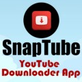 Go to the profile of Snaptube Apk