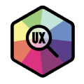 Go to the profile of UX Pursuit
