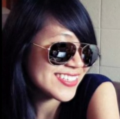 Go to the profile of Keira Bui