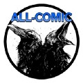 Go to the profile of The Mighty All-Comic