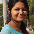 Go to the profile of Sakshi Gujral