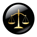 Appleton Family Law Attorney