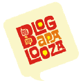 Go to the profile of blogapalooza