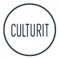 Go to the profile of Culturit