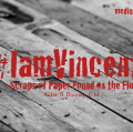 Go to the profile of #IamVincent(byAidan)