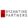 Go to the profile of Byzantine Partners