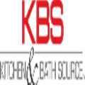 Go to the profile of KBS/Kitchen and Bath Source