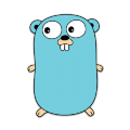 go to golang
