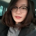 Go to the profile of XUEWEN XIE