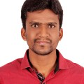 Go to the profile of Chandru S