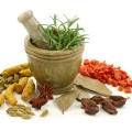 Go to the profile of Ayush Remedies