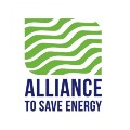 Go to the profile of Alliance to Save Energy