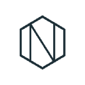 Go to the profile of Neufund