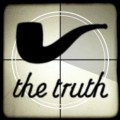 Go to the profile of The Truth