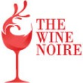 Go to the profile of The Wine Noire LLC